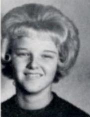 Diane Ruthstrom