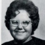 Pam Pryor