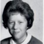 Joyce Lain
