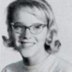 Judy Dix