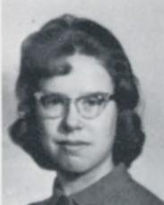 Sherry Brownfield