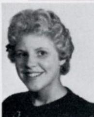 Cheryl Dahlenburg