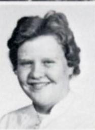 Sue James