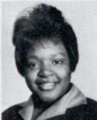 Beverly Burnett
