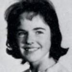 Joanne Bohlen