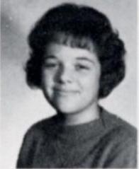 Judy Stanner