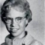 Darlene Lindy