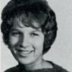 Harriet Graebner