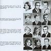 Marilyn Bonney, Rich Briscoe, Carolyn Burch, Richard Jr.