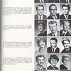 Ray Karnes, Paul Jacob, Diane Hildreth