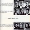 Rick..Richard Lyman, Roger Mahannah, Pat Long