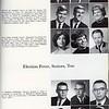 Steve Gilbert, Gill Gladding, Bob Gordon, Nancy Gardner