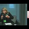 PMP5.1 Panel Discussion (part 1)