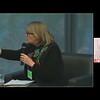 PMP5.2 Panel Discussion (part 2)