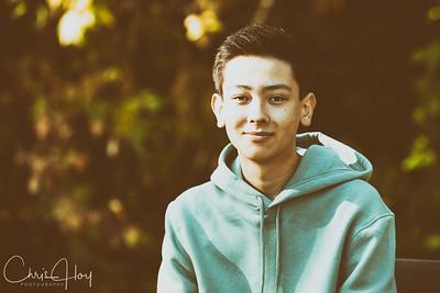 Connor-12