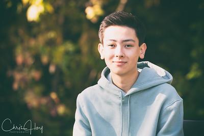 Connor-13