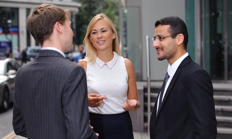 White & Case LLP Graduate recruitment 2014