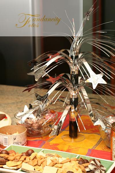 Uczekaj new Year 2012