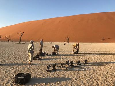Brendon - Namibia - iPhone-002