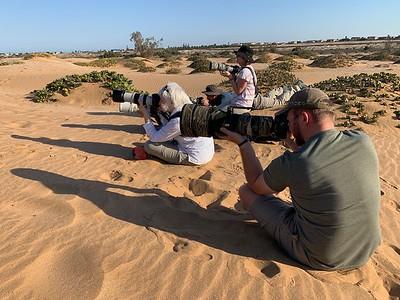 Brendon - Namibia - iPhone-007