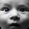 aiden-big-eyes