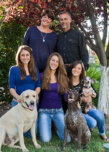 Betz Family