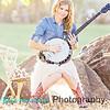 banjo  rock