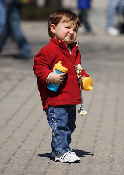 <center>Got milk? Juice? Plug? Let's go mom!
