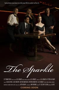 theSparkle06 05 11-260