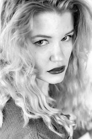 Lyra Lacewll