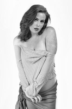 Stephanie