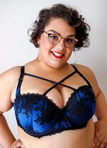 Simone Debu