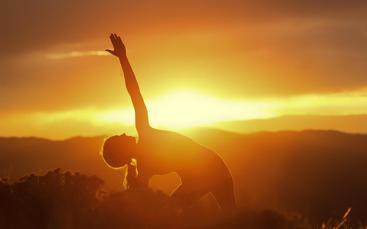 Natalie Kay Yoga 4