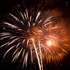 LaJolla Fireworks 12