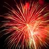 LaJolla Fireworks 1