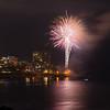 La Jolla Fireworks 2014-9654.jpg