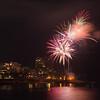 La Jolla Fireworks 2014-9650.jpg