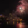 La Jolla Fireworks 2014-9828.jpg