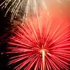 LaJolla Fireworks 6
