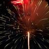 LaJolla Fireworks 7