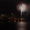 La Jolla Fireworks 2014-9656.jpg