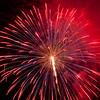 LaJolla Fireworks 5