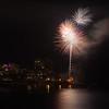 La Jolla Fireworks 2014-9653.jpg