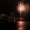 La Jolla Fireworks 2014-9655.jpg