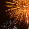 LaJolla Fireworks 2