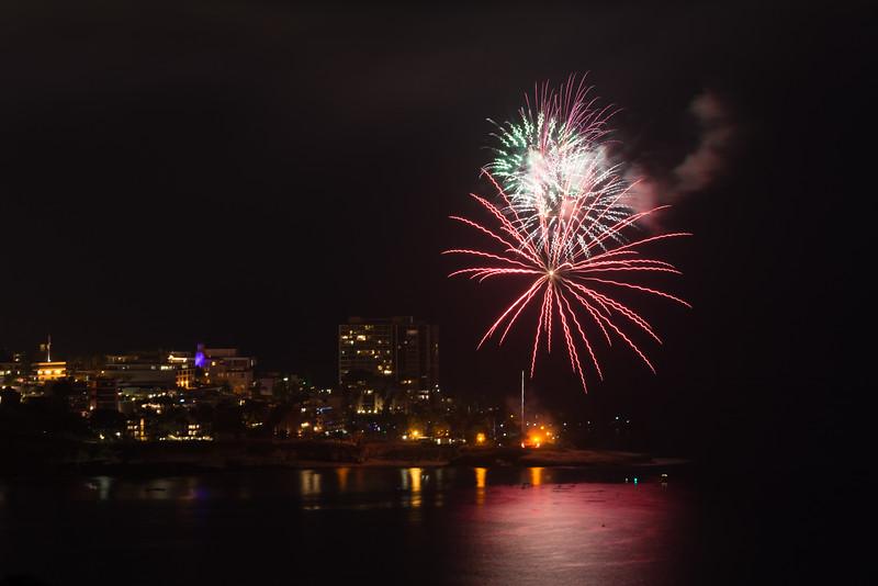 La Jolla Fireworks 2014-9649.jpg
