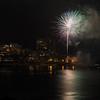 La Jolla Fireworks 2014-9658.jpg