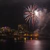 La Jolla Fireworks 2014-9661.jpg