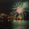 La Jolla Fireworks 2014-9651.jpg