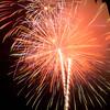 LaJolla Fireworks 8